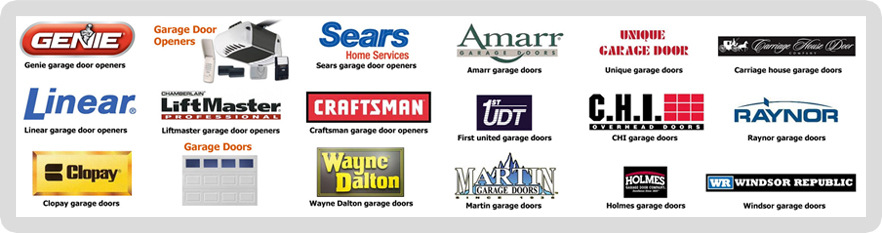 superior shelby repair mi twp township a installation door garage doors opener