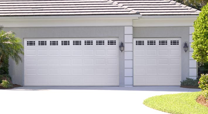 Amarr Stratford Collection Garage Doors Superior Garage Doors
