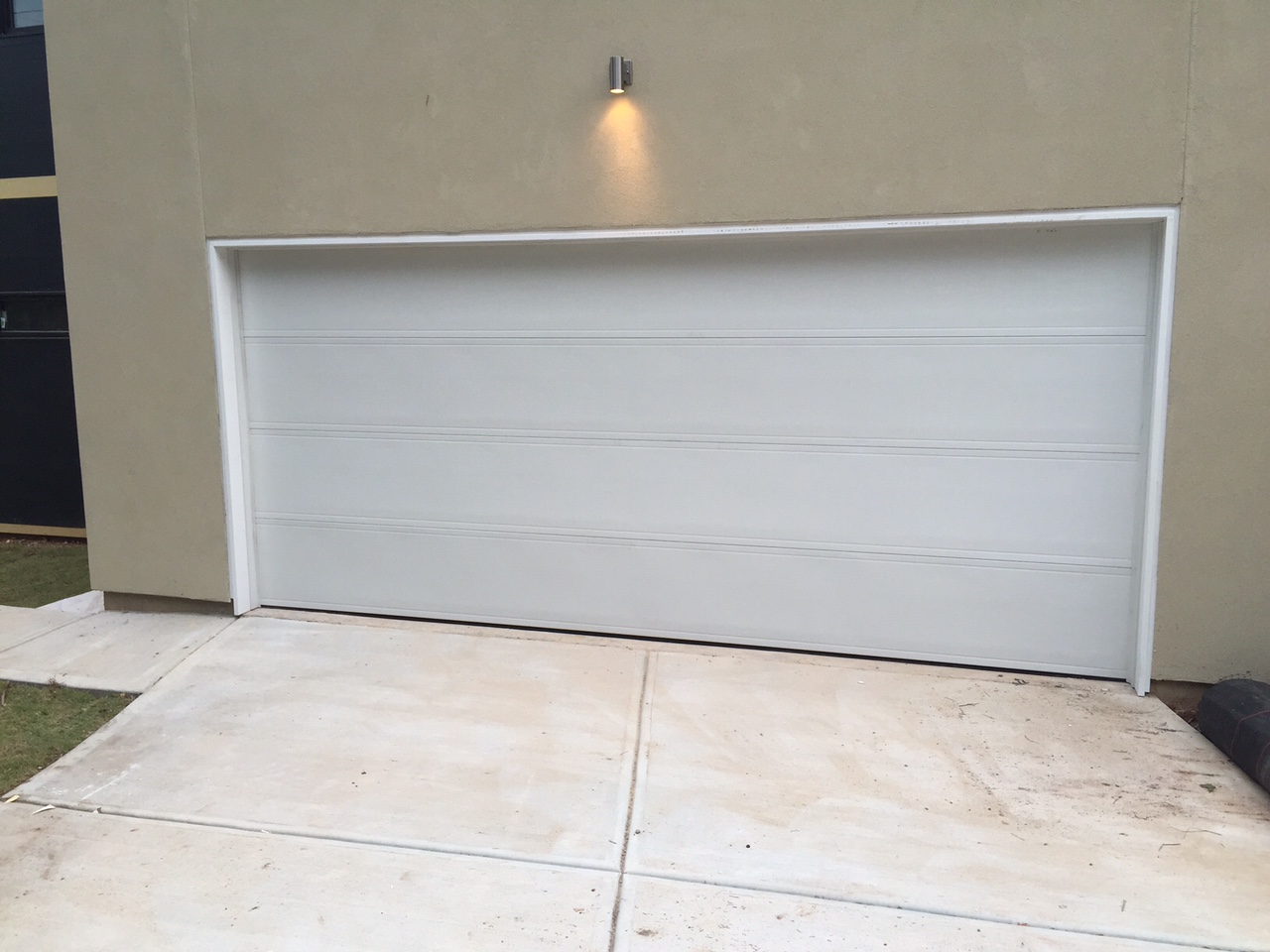 960 #826649 We Fix Broken Springs picture/photo Overhead Doors Atlanta 36591280