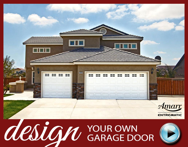Promo_garage-door-designer