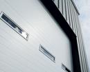 med_1000_garage_door_commercial_amarr