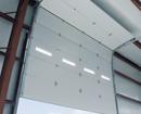 med_1380_garage_door_commercial_amarr