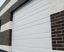 med_2000_garage_door_commercial_amarr