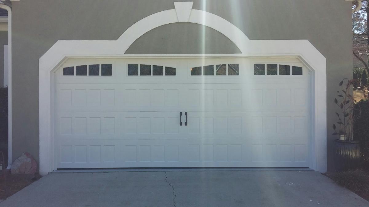 Garage Door Repair In Atlanta Ga Superior Garage Doors