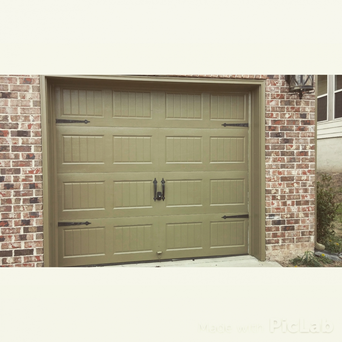 1200 #926439 Why Us Superior Garage Doors Of Atlanta picture/photo Overhead Doors Atlanta 36591200
