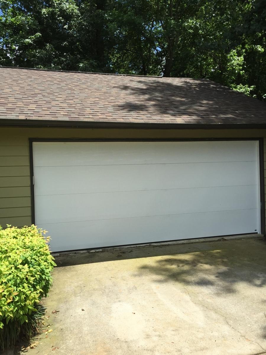 Atlanta Garage Door Choice Image Design Ideas