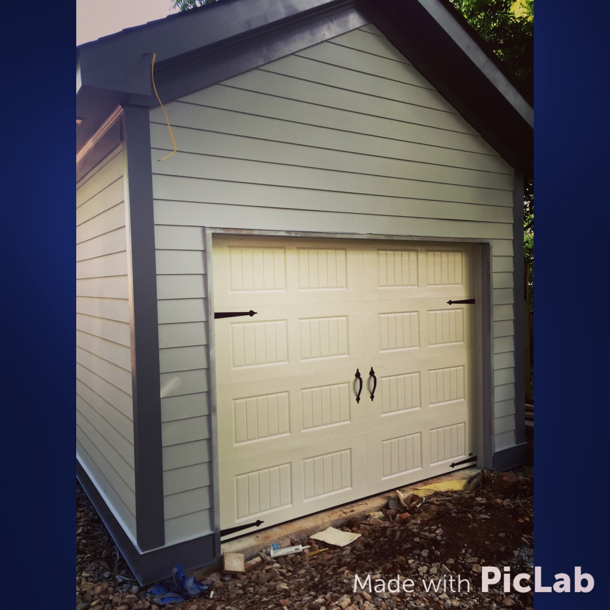 Garage door service installation repair for atlanta for Garage door repair lawrenceville