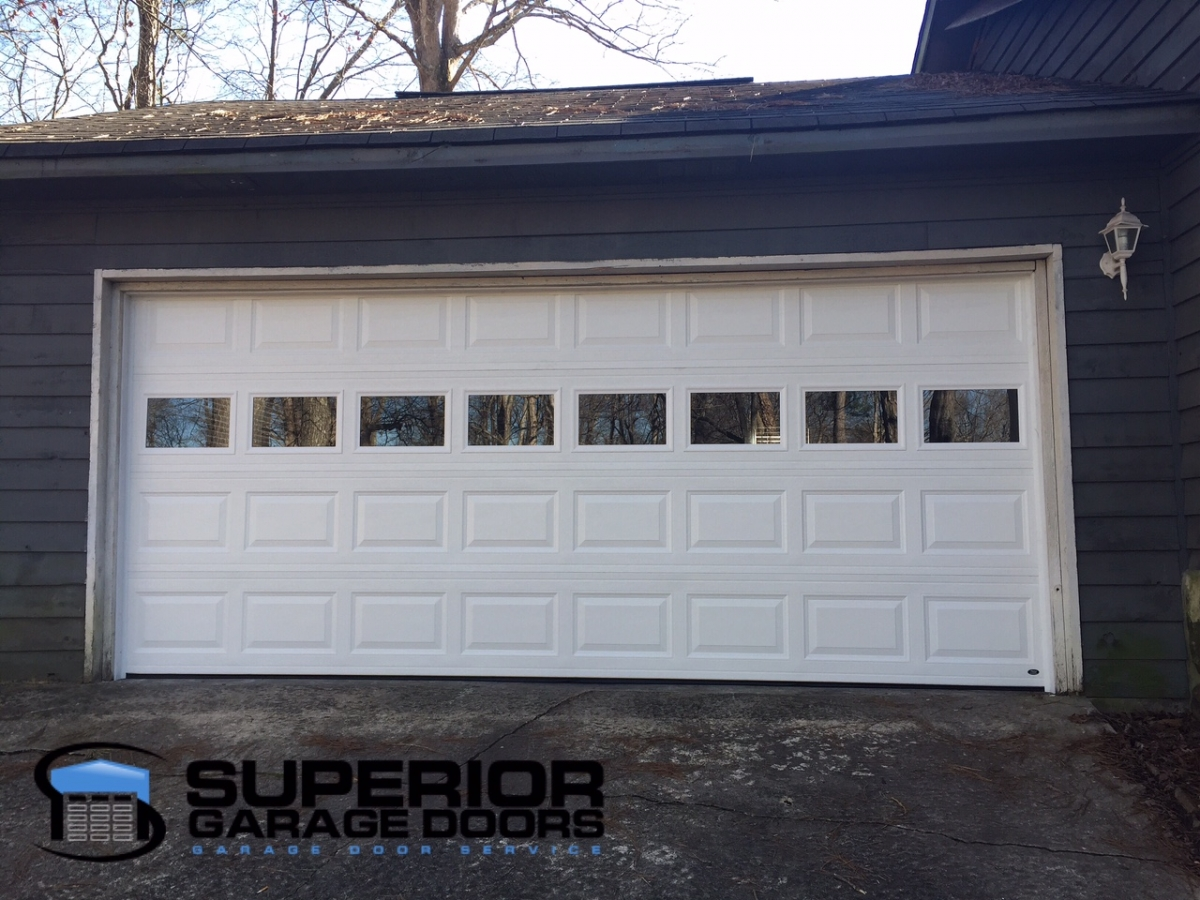 900 #4B5E75 Our Portfolio Superior Garage Doors Of Atlanta picture/photo Overhead Doors Atlanta 36591200
