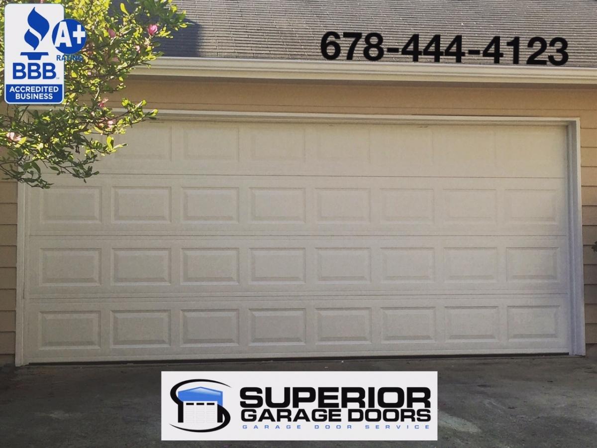 texas doors service me garage local door ventilation img near launches company repair katy installation