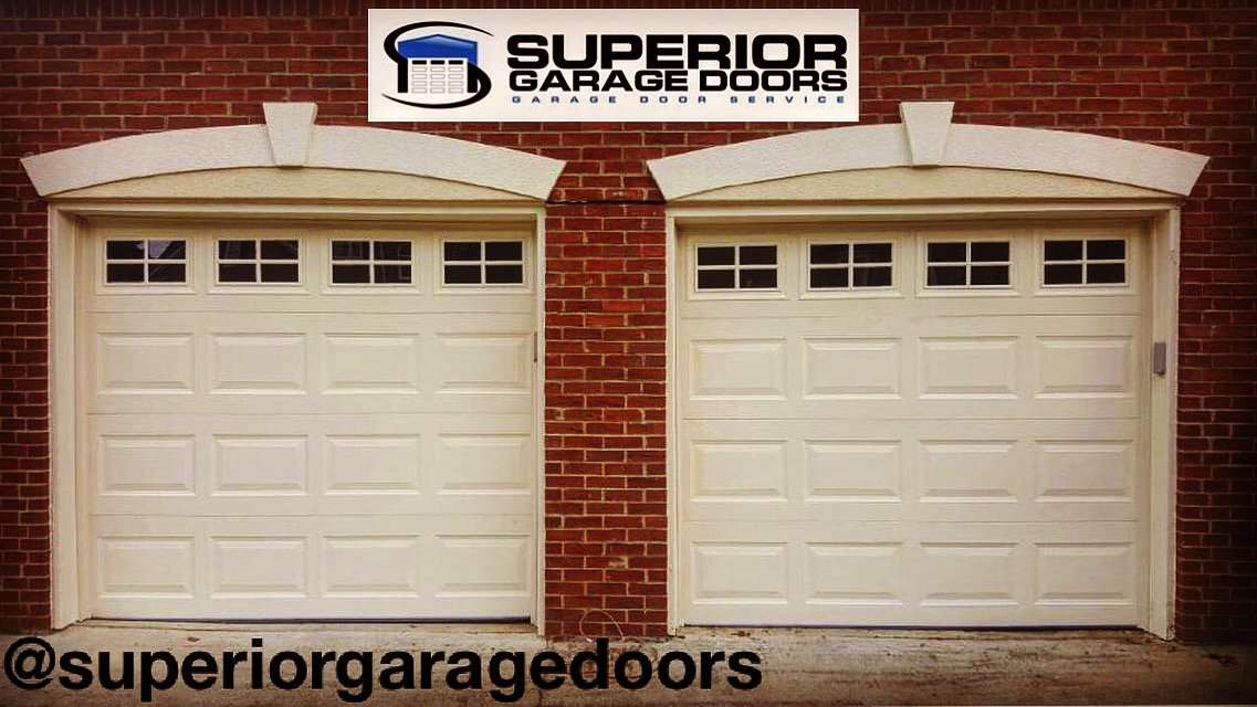 garage superior in doors epoxy ssg more sioux falls flooring decor contractor ecor d
