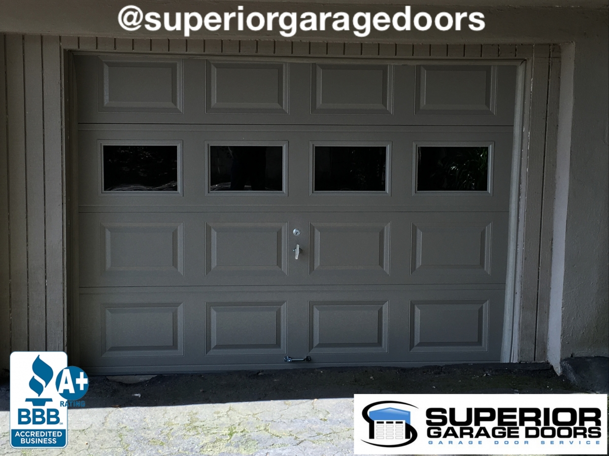 899 #3F6D8C Our Portfolio Superior Garage Doors Of Atlanta picture/photo Overhead Doors Atlanta 36591200