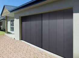 IMG_0198 IMG_1192 Images (5) IMG_0321 IMG 1792 182 Stockon. Garage Door  Designer