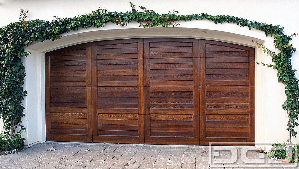 Custom Garage Doors Superior Garage Doors