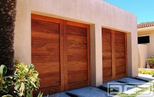 l-mid-century-door-04
