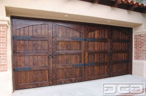 l-spanish-colonial-14